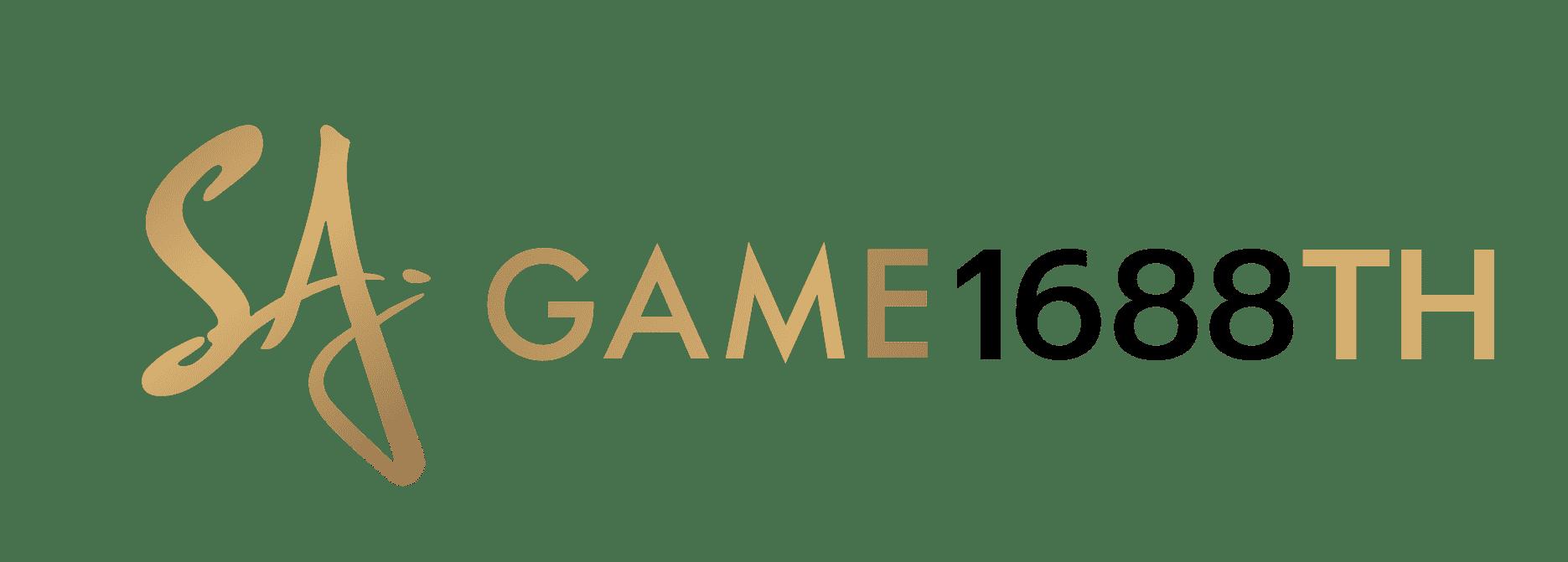 SAGAME บาคาร่า SAGAMING คาสิโนออนไลน์ | SAGAME1688