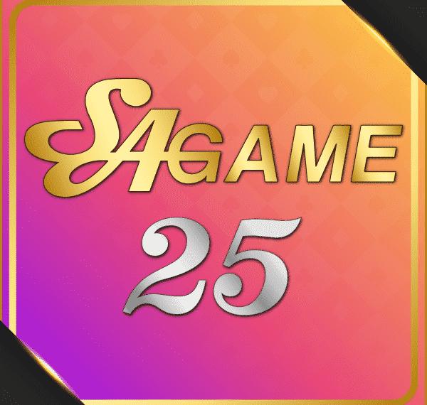 sagame 25